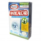 Tablete anticalcar Misavan 4 in 1 pentru masina de spalat, 24 tablete / cutie