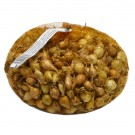 Arpagic galben Yurta, 8 - 14 mm, 450 g