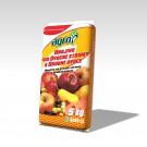 Ingrasamant pentru pomi fructiferi 5 kg