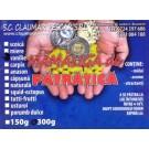 MAMALIGA PATRATICA DIFERITE AROME 300G