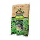 Substrat pentru plante medicinale Natura 10 l