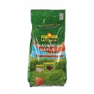 Gazon plasture Floria,1 kg