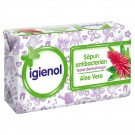 Sapun antibacterian Igienol 100 g