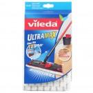 Rezerva mop plat Vileda Ultramax, 110 g