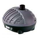 Pompa electrica Heissner Smartline, pentru recirculare apa, 1500 l/h
