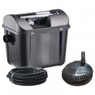 Set filtrare Smartline 4950L
