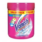 Pudra Vanish Oxi Pink, 450 g