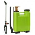 Aparat de stropit Di Martino Garden 15 litri G3012/SBL