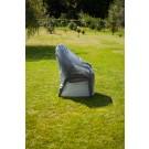 Husa pentru mobilierul de gradina Interbabis 68x68x105 cm