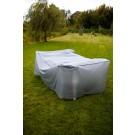 Husa pentru mobilierul de gradina Interbabis 230x135x80 cm