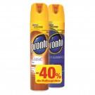 Pronto spray Duo Pack mix multi 2x300 ml