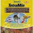 Hrana pesti fulgi Tetra Min 12 gr