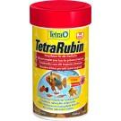 Tetra Rubin hrana fulgi pesti 100ML