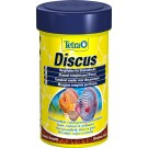 Hrana pesti granule Tetra Discus 100 ml