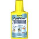Solutie pentru acvarii Tetra CrystalWater 100 ml