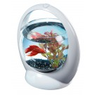 Acvariu pesti Tetra Betta Ring 1,8 litri