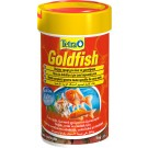 Hrana pesti granule Tetra Goldfish 100 ml
