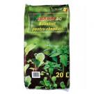 Substrat pentru rasaduri Bioflor 20 l