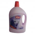 Sapun Albio  5l lavanda