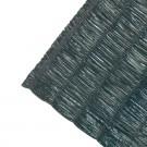 Plasa protectie vizuala Privatex, polietilena, verde, 1 x 3 m