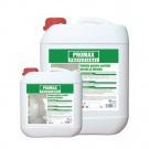 Solutie pentru gresie si faianta Promax, liliac, 5 l