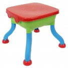 Masa joaca pentru copii 57x55,5x41,5 cm 33-509