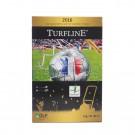 Seminte gazon Turfline Euro Cup 1 kg