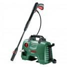 Curatitor cu presiune Bosch Aquatak AQT 33-11, 1300 W