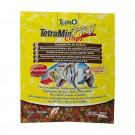 Hrana pesti Tetra Min ProCrisps, pentru pesti ornamentali, 12 g