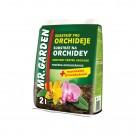 Substrat pentru orhidee Mr Garden 2l