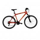 """Bicicleta MTB DHS Shimano AL, suspensie furca, 26"""" x 36 H"""