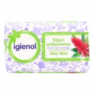 Sapun antibacterian Igienol herbal 100 gr