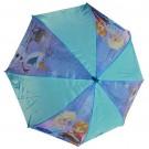 Umbrela Disney pentru copii