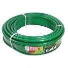 Separator gazon Country verde 10 m