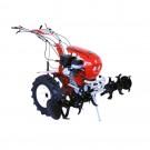 Motocultor pe benzina Pro Series 1350-S, 13 CP, 3 viteze + roti si diferential