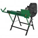 Fierastrau circular pentru taiat lemne Grunman LS400A 1500 W