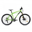 Bicicleta barbati Pegas Drumet 27.5 inch 3 x 8 viteze