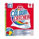 Servetele Color Catcher, 10 bucati