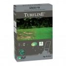 Seminte gazon Turfline Grassfix, 1 kg