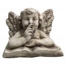 Statuie ingeras 25x16x18 cm