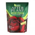 Ingrasamant cu micoriza pentru trandafiri Empathy1 kg