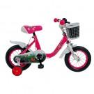 Bicicleta copii J1202A 12 inch
