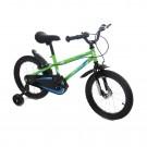 Bicicleta pentru copii 16 inch J1601A