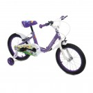 Bicicleta pentru copii 16 inch J1602A