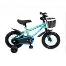 Bicicleta pentru copii12 inch J1201A