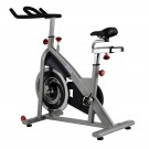 Bicicleta fitness, Spinning DHS 2912