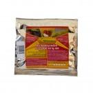 Ingrasamant pentru legume si fructe Sulfomat tip MIF, praf, 0.05 kg