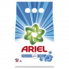 Detergent rufe, automat, Ariel Touch of Lenor Fresh, 2 kg
