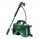 Curatitor cu presiune Bosch Easy Aquatak 110, 1300 W