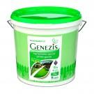 Ingrasamant gazon Genezis, granule, 10 kg